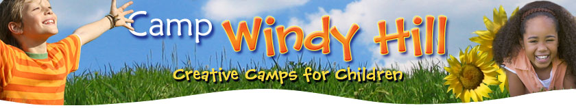 Camp Windy Hill